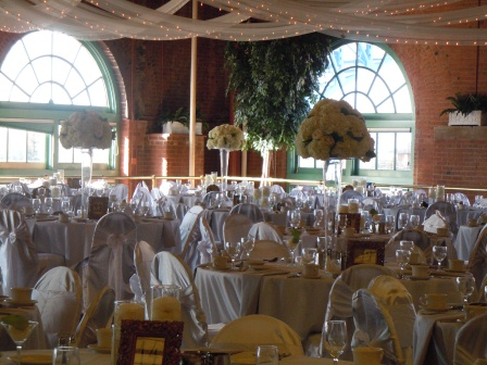 Description: C:\Users\ety\Desktop\Sataging\September 14th and 15th - white classy weddings\DSCN8593.JPG