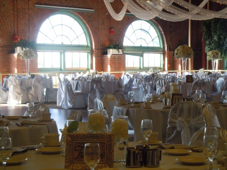 Description: C:\Users\ety\Desktop\Sataging\September 14th and 15th - white classy weddings\DSCN8586.JPG