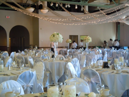 Description: C:\Users\ety\Desktop\Sataging\September 14th and 15th - white classy weddings\DSCN8579.JPG