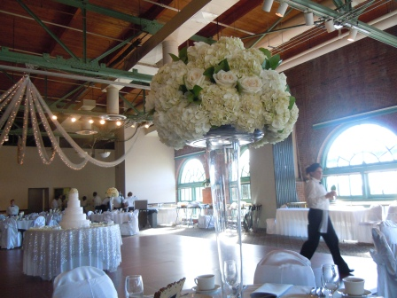 Description: C:\Users\ety\Desktop\Sataging\September 14th and 15th - white classy weddings\DSCN8571.JPG