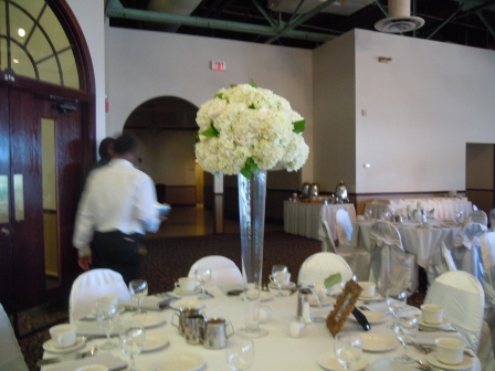 Description: C:\Users\ety\Desktop\Sataging\September 14th and 15th - white classy weddings\DSCN8560.JPG
